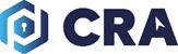 CRA, votre spécialiste de la cyber assurance