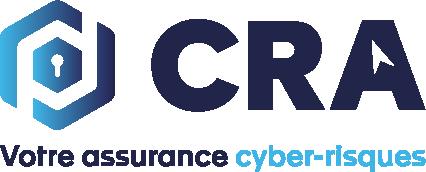 cra cyber risque assurance